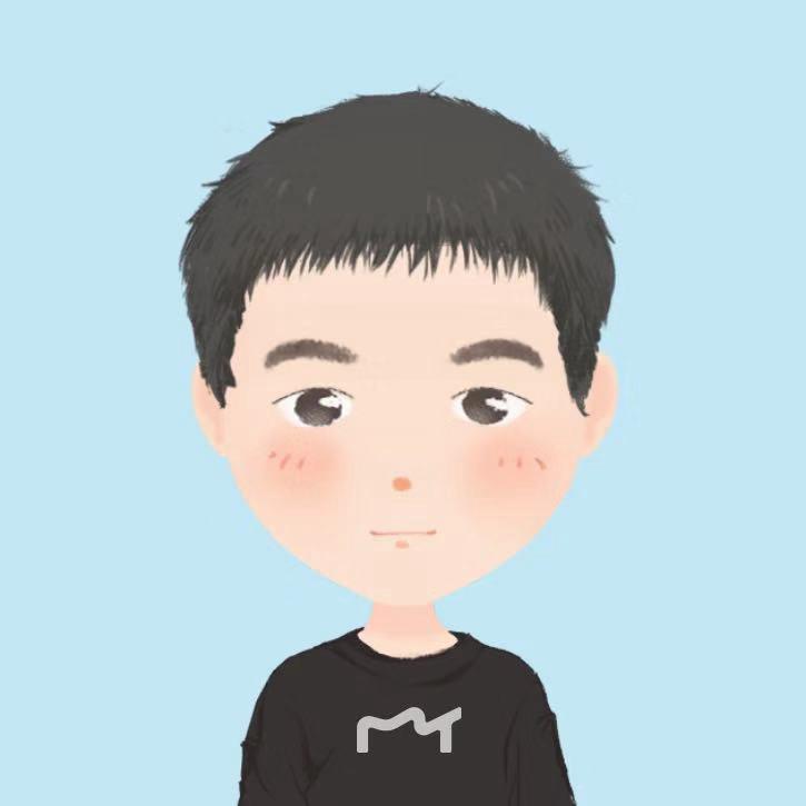 Vert x-Core(一)- 基础篇| LarsCheng's Blog